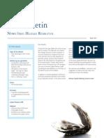 Deloitte Hr News 010609