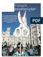 20120916 LeMonde Geopolitique analisis España