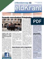 Wereld Krant 20120917
