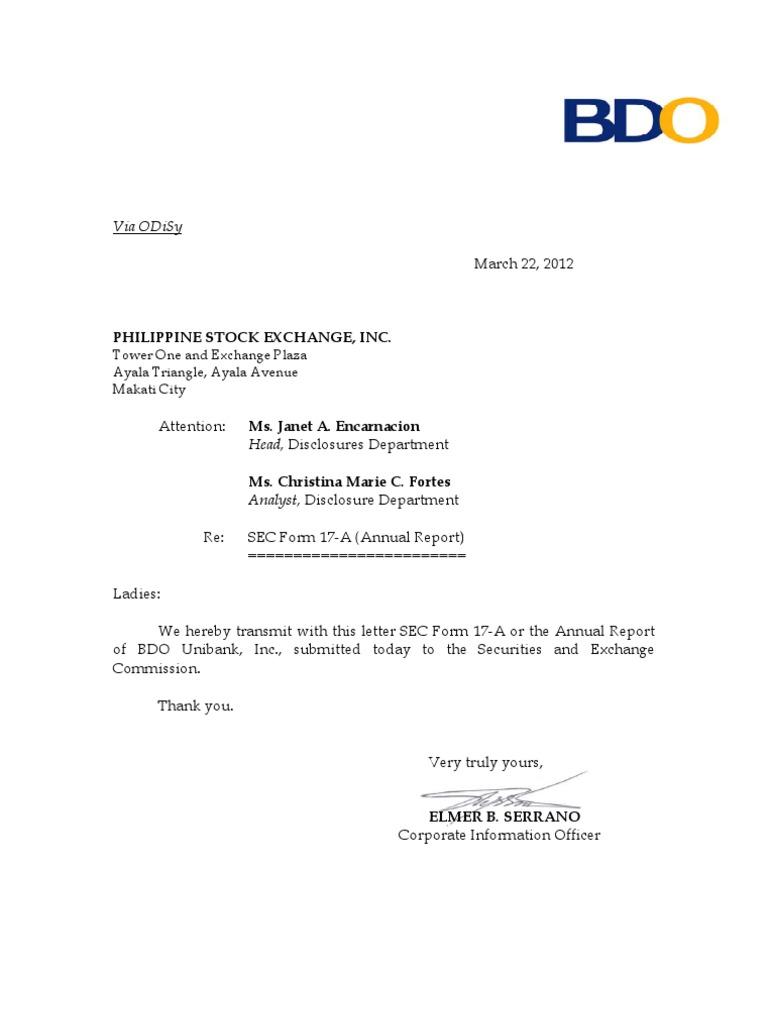 Bank Certificate Sle 28 Images Bdo Bank Certificate Best Design