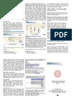 Brihaspatipamphlet-20110123-1317
