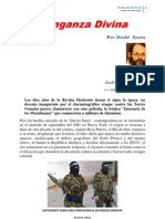 17.09.2012__Revista Horizonte por una Convivencia