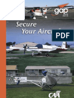 Secure_Your_Aircraft