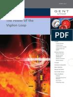 Vigilon AA Loop Devices