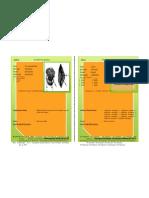 Format Paper_2 - Copy