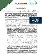206991-cp-5-enjeux-essentiels-sur-le-cnm-13072012-1828