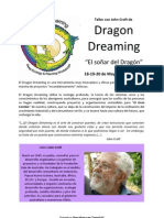 Folleto Curso Dragon Dreaming-cast-3