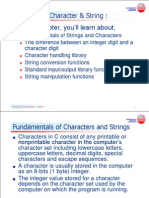 Chapter10_CharString