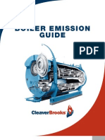 Boiler Emissions Guide