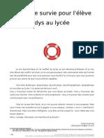 Guide de Survie Pour Eleves Dys-1