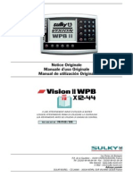 Vision WPB