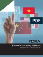 FDRA_FootwearForecast2012