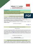 Informativo Online n° 39