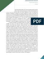 eFolioB Ricardo Moreira 1100169