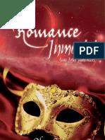 Romance in Mortal Primer Cap i Tulo