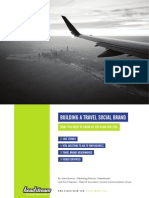 Headsteam Whitepaper 2012 Travel
