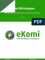 Whitepaper ES