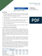 WPI Inflation August2012
