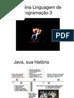 aula01-LP3