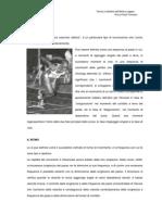 Tecnica e Didattica Dell'Atletica Leggera_Trevisson