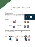 Nivel 1 Clase 5.pdf