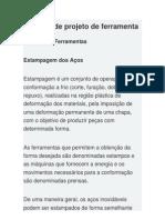 Apostila de Projeto de Ferramenta_up
