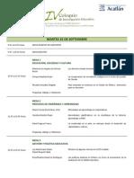 Programa_IV_Coloquio_Investigación_Educativa