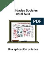 270_habilidades Sociales en El Aula