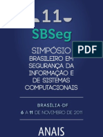 Livro_SBSeg2011