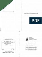 Boyer, Carl B. - Historia Da Matematica - Portugues