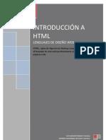 Luis Antonio Ramirez Fonseca_HTML