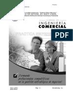 2 Procedimiento Practica Empresarial Finor