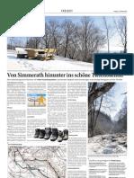 waNDERN_Von Simmerath hinunter ins schöne Tiefenbachtal