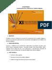 Kit de Prensa