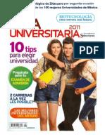 100MejoresUniversidades2011