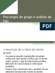 Psicologia+de+grupo+e+an+ílise+do+Ego (1)