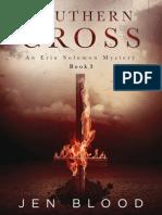 SOUTHERN CROSS Excerpt