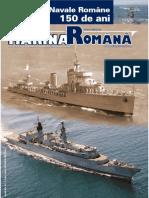 Marina Română nr. 143