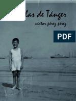A Orillas de Tanger