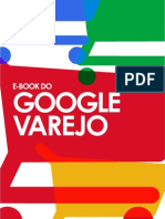 E-book Do Google Varejo