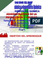 2012 II - APC - CLASE Nº 04 I
