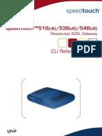 SpeedTouch_516-536-546_CLI