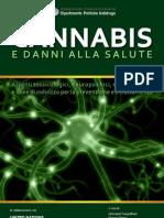 Cannabis Parte1