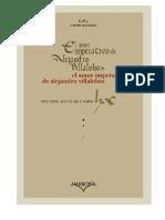 2001-Aguilar Camín. Amor Imperativo 01a