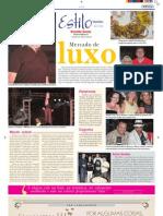 Estilo Opinião em Revista (16/09/2012)