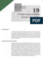 Arreglos Para Multiple Acceso Al Satelite (18)
