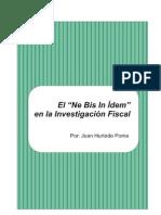 9cf142_articulo Dr. Hurtado4