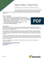 B-Intelligence Report 08 2012.en-us