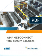 Amp Net Connect 102008