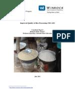 RLT-RiceProcessing-NIG225